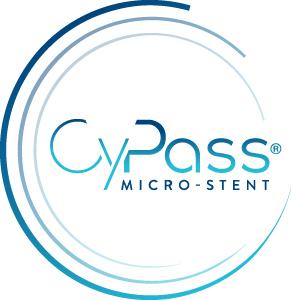 Cypass Micro Stent