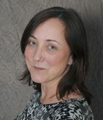 Dr Karen Adamson