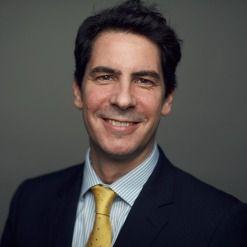 Mr Daniel Widdowson