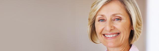 ageing facial surgery