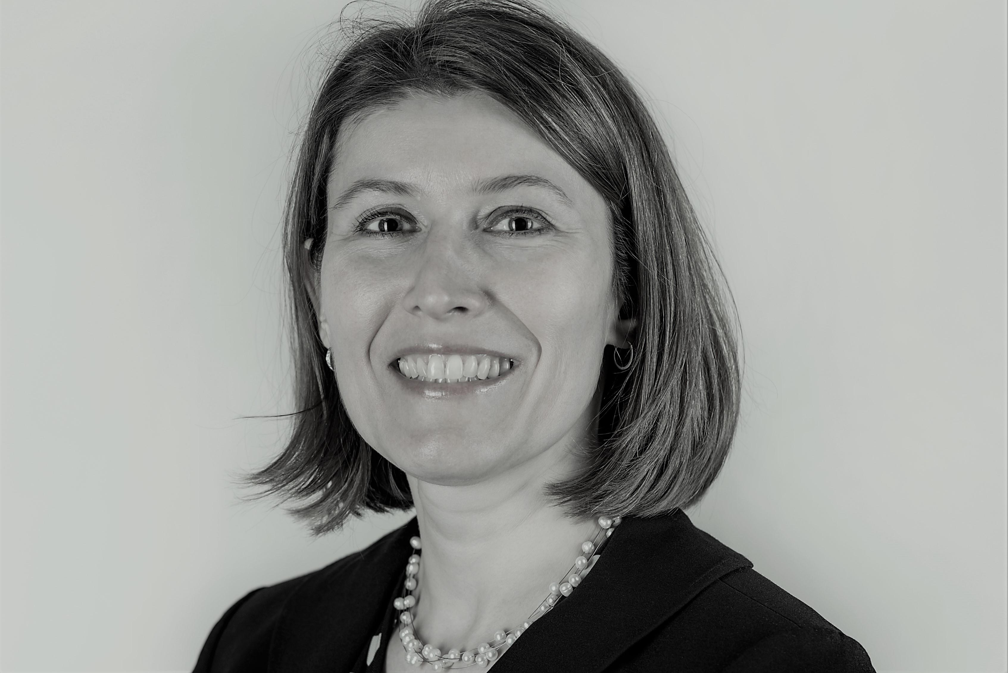 Ms Ewa Majdak-Paredes